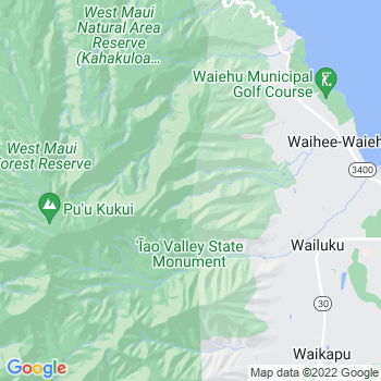 96793 Wailuku,HI- map, population, zip codes, coutnies, area codes, time zones, households, income, news, weather, metro areas, local time at localistica.com