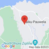 Maui Jiu Jitsu Academy