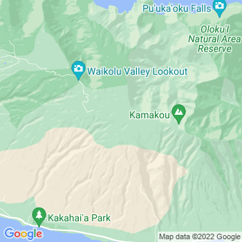 96748 Kaunakakai,HI- map, population, zip codes, coutnies, area codes, time zones, households, income, news, weather, metro areas, local time at localistica.com
