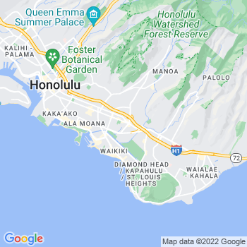 96826 Honolulu,HI- map, population, zip codes, coutnies, area codes, time zones, households, income, news, weather, metro areas, local time at localistica.com