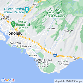 96844 Honolulu,HI- map, population, zip codes, coutnies, area codes, time zones, households, income, news, weather, metro areas, local time at localistica.com