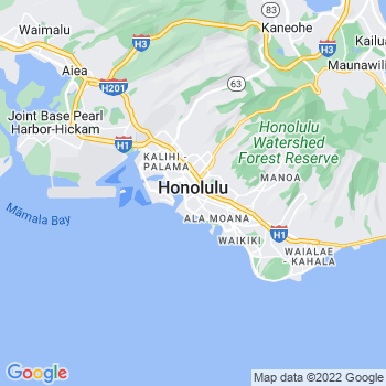 Tripler Army Medical Center,hi- map, population, zip codes, coutnies, area codes, time zones, households, income, news, weather, metro areas, local time at localistica.com