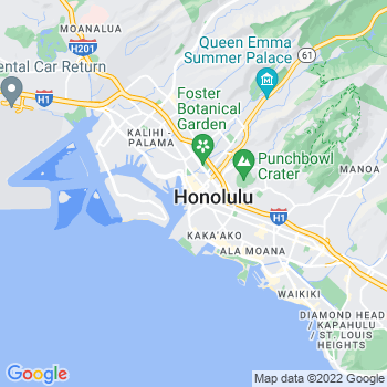 96820 Honolulu,HI- map, population, zip codes, coutnies, area codes, time zones, households, income, news, weather, metro areas, local time at localistica.com