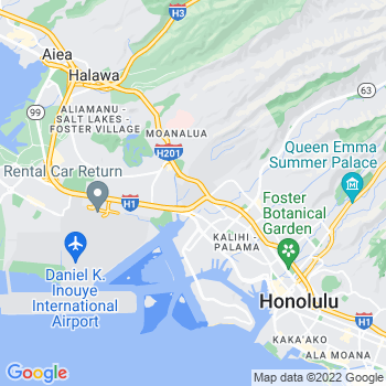 96858 Fort Shafter,HI- map, population, zip codes, coutnies, area codes, time zones, households, income, news, weather, metro areas, local time at localistica.com