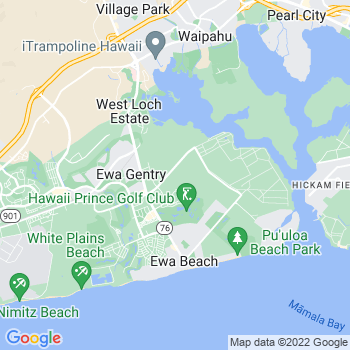 96706 Ewa Beach,HI- map, population, zip codes, coutnies, area codes, time zones, households, income, news, weather, metro areas, local time at localistica.com