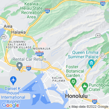 96819 Honolulu,HI- map, population, zip codes, coutnies, area codes, time zones, households, income, news, weather, metro areas, local time at localistica.com