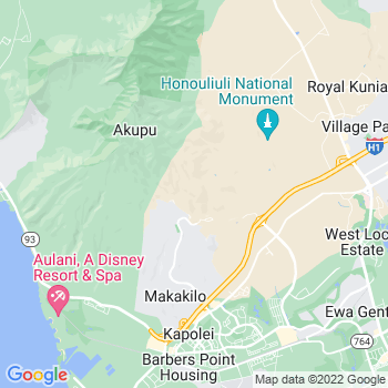 96707 Kapolei,HI- map, population, zip codes, coutnies, area codes, time zones, households, income, news, weather, metro areas, local time at localistica.com
