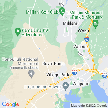 96797 Waipahu,HI- map, population, zip codes, coutnies, area codes, time zones, households, income, news, weather, metro areas, local time at localistica.com