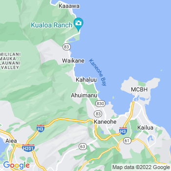 Kaneohe,hi- map, population, zip codes, coutnies, area codes, time zones, households, income, news, weather, metro areas, local time at localistica.com