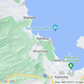 96744 Kaneohe,HI- map, population, zip codes, coutnies, area codes, time zones, households, income, news, weather, metro areas, local time at localistica.com