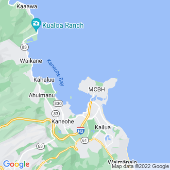 M C B H Kaneohe Bay,hi- map, population, zip codes, coutnies, area codes, time zones, households, income, news, weather, metro areas, local time at localistica.com