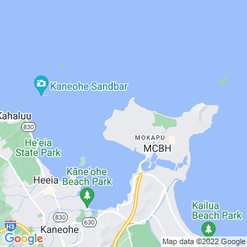 96863 M C B H Kaneohe Bay,HI- map, population, zip codes, coutnies, area codes, time zones, households, income, news, weather, metro areas, local time at localistica.com