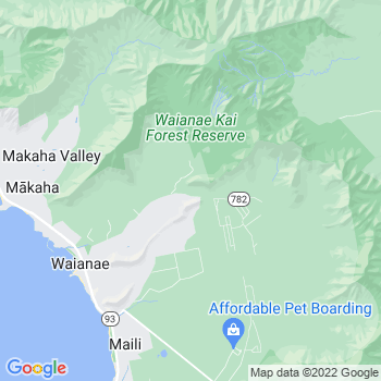 96792 Waianae,HI- map, population, zip codes, coutnies, area codes, time zones, households, income, news, weather, metro areas, local time at localistica.com
