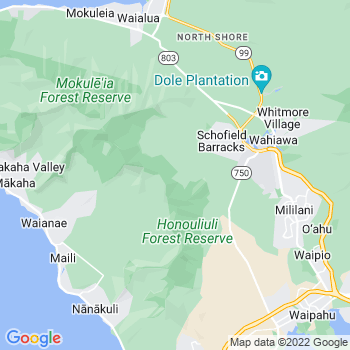 Schofield Barracks,hi- map, population, zip codes, coutnies, area codes, time zones, households, income, news, weather, metro areas, local time at localistica.com