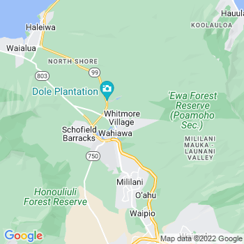 Wahiawa,hi- map, population, zip codes, coutnies, area codes, time zones, households, income, news, weather, metro areas, local time at localistica.com