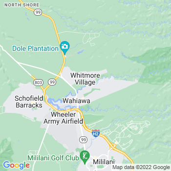96786 Wahiawa,HI- map, population, zip codes, coutnies, area codes, time zones, households, income, news, weather, metro areas, local time at localistica.com