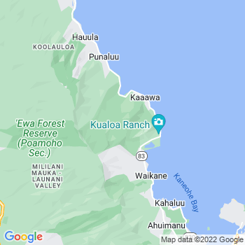 Kaaawa,hi- map, population, zip codes, coutnies, area codes, time zones, households, income, news, weather, metro areas, local time at localistica.com