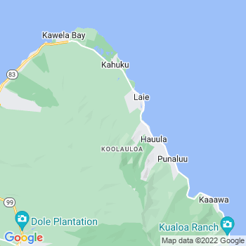 Laie,hi- map, population, zip codes, coutnies, area codes, time zones, households, income, news, weather, metro areas, local time at localistica.com