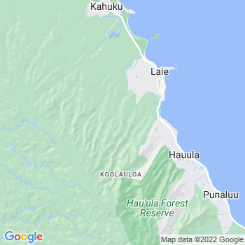 96762 Laie,HI- map, population, zip codes, coutnies, area codes, time zones, households, income, news, weather, metro areas, local time at localistica.com