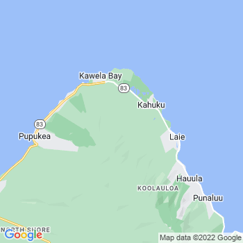 Kahuku,hi- map, population, zip codes, coutnies, area codes, time zones, households, income, news, weather, metro areas, local time at localistica.com