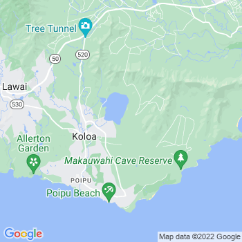 96756 Koloa,HI- map, population, zip codes, coutnies, area codes, time zones, households, income, news, weather, metro areas, local time at localistica.com