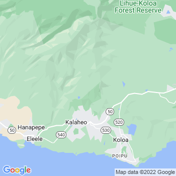 Kalaheo,hi- map, population, zip codes, coutnies, area codes, time zones, households, income, news, weather, metro areas, local time at localistica.com