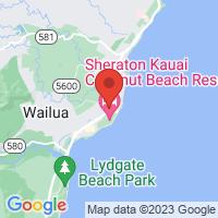 Barre Soul Kauai