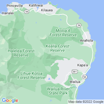 Kapaa,hi- map, population, zip codes, coutnies, area codes, time zones, households, income, news, weather, metro areas, local time at localistica.com