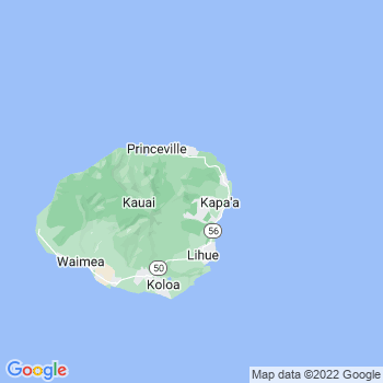 Kapaa, HI- map, population, zip codes, coutnies, area codes, time zones, households, income, news, weather, metro areas, local time at localistica.com