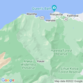 Princeville,hi- map, population, zip codes, coutnies, area codes, time zones, households, income, news, weather, metro areas, local time at localistica.com