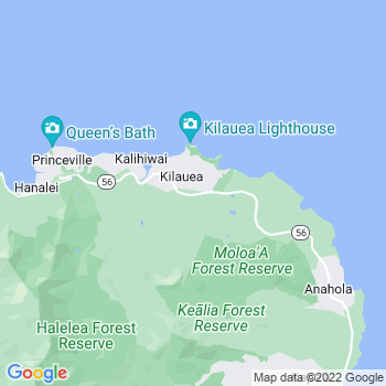 Kilauea,hi- map, population, zip codes, coutnies, area codes, time zones, households, income, news, weather, metro areas, local time at localistica.com