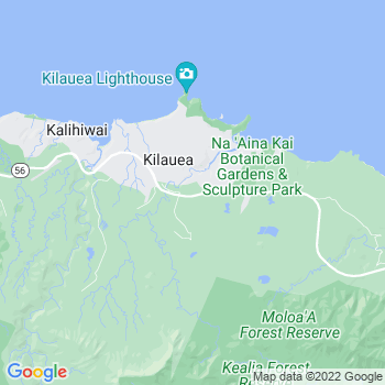 96754 Kilauea,HI- map, population, zip codes, coutnies, area codes, time zones, households, income, news, weather, metro areas, local time at localistica.com