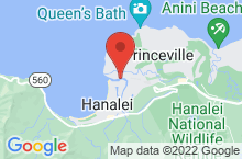 Hanalei Day Spa, Ayurveda Center of Hawaii