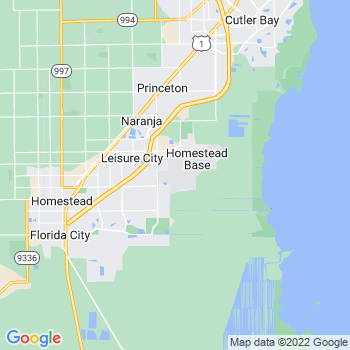 Homestead,fl- map, population, zip codes, coutnies, area codes, time zones, households, income, news, weather, metro areas, local time at localistica.com