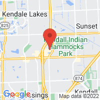 Hand & Stone Massage and Facial Spa - Kendall