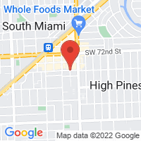 Hand & Stone Facial & Massage Spa - South Miami