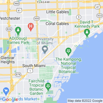 33146 Miami,FL- map, population, zip codes, coutnies, area codes, time zones, households, income, news, weather, metro areas, local time at localistica.com
