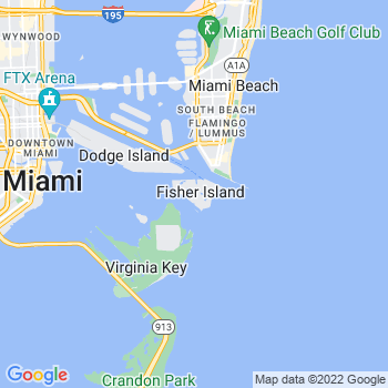 33109 Miami Beach,FL- map, population, zip codes, coutnies, area codes, time zones, households, income, news, weather, metro areas, local time at localistica.com