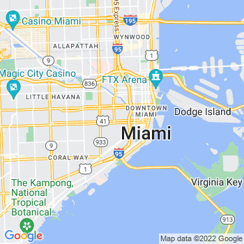 33130 Miami,FL- map, population, zip codes, coutnies, area codes, time zones, households, income, news, weather, metro areas, local time at localistica.com