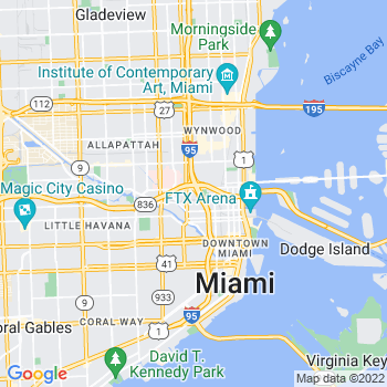 33136 Miami,FL- map, population, zip codes, coutnies, area codes, time zones, households, income, news, weather, metro areas, local time at localistica.com