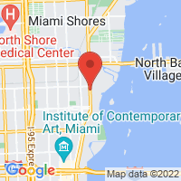 Clean Start Cleansing Miami