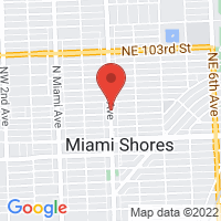 Pilates Miami Shores