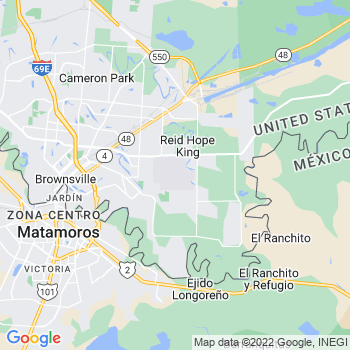Brownsville,tx- map, population, zip codes, coutnies, area codes, time zones, households, income, news, weather, metro areas, local time at localistica.com