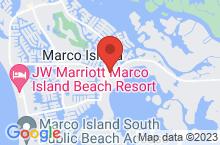 Curves - Marco Island, FL