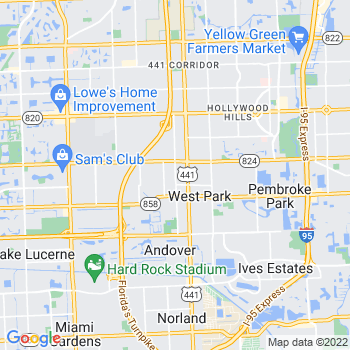 33023 Hollywood,FL- map, population, zip codes, coutnies, area codes, time zones, households, income, news, weather, metro areas, local time at localistica.com