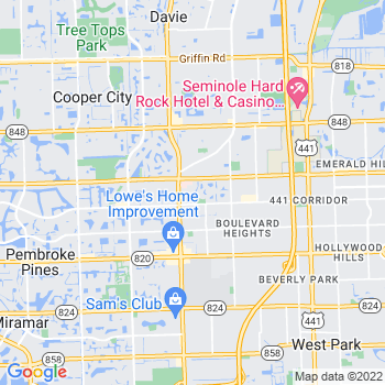 33024 Hollywood,FL- map, population, zip codes, coutnies, area codes, time zones, households, income, news, weather, metro areas, local time at localistica.com