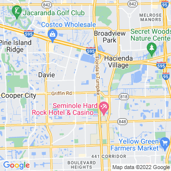 33314 Fort Lauderdale,FL- map, population, zip codes, coutnies, area codes, time zones, households, income, news, weather, metro areas, local time at localistica.com