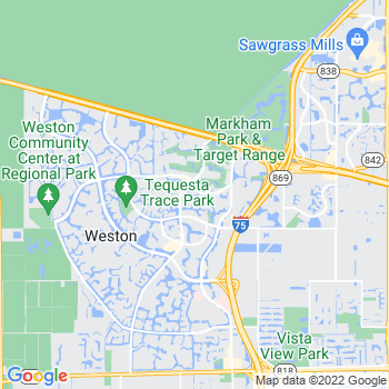 33326 Fort Lauderdale,FL- map, population, zip codes, coutnies, area codes, time zones, households, income, news, weather, metro areas, local time at localistica.com