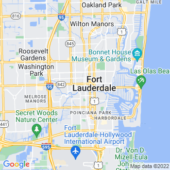 33339 Fort Lauderdale,FL- map, population, zip codes, coutnies, area codes, time zones, households, income, news, weather, metro areas, local time at localistica.com