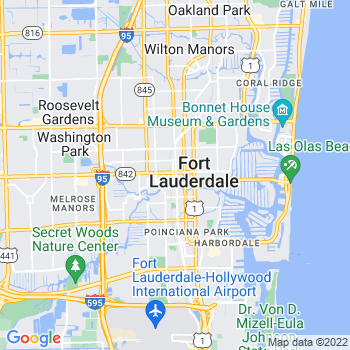 33345 Fort Lauderdale,FL- map, population, zip codes, coutnies, area codes, time zones, households, income, news, weather, metro areas, local time at localistica.com